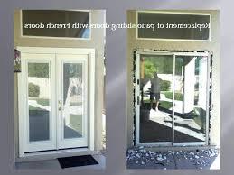 Glass Patio Sliding Doors Sliding Patio Door Maintenance Low Maintenance Aluminium Sliding