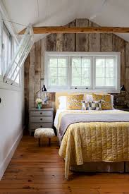 Rustic Bedroom Decorating Ideas 950 Best Bedroom Ideas Images On Pinterest