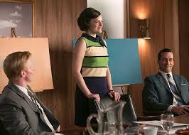 Mad Men Office Mad Men Season 7 Reviewed We U0027ve Never Had A Better Depiction Of