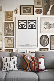 redecor your modern home design with unique fabulous wall art