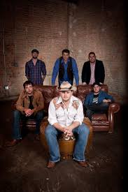 Floores Country Store Tickets by Josh Abbott Band Touch Watch Here Http