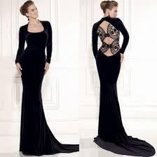 dress clothes dress backless dress formal dress classy