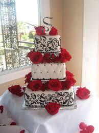 wedding cake shops near me brilliant ideas wedding cake shops near me and awful innovative