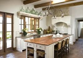 rideau pour cuisine moderne rideau pour cuisine cuisine rideaux pour cuisine moderne avec violet