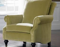 small bedroom chairs best home design ideas stylesyllabus us
