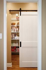 open kitchen remodel designed for entertaining atlanta design