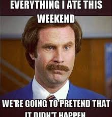 Monday Workout Meme - beautiful 22 skip gym meme testing testing