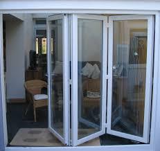 Beautiful Glass Doors by Double Glazed Glass Doors Image Collections Glass Door Interior