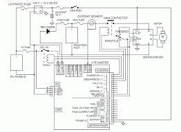 elithion lithiumate lite manual solar car