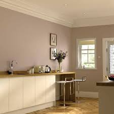 best 25 dulux kitchen paint ideas on pinterest dulux kitchen