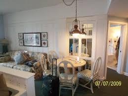 Disney 2 Bedroom Villas Dining Area Unit 2047 Picture Of Disney U0027s Boardwalk Villas