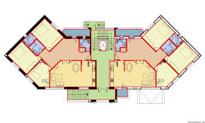 residential building plans residential building antarain floor plans armenian house plans