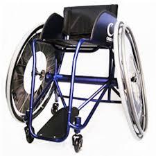 Wheelchair Rugby Chairs For Sale Tennis Wheelchairs Sportaid