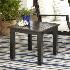 Patio Sectional Furniture Clearance Idea Patio Set And Patio Tables 78 Patio Sectional Furniture