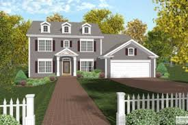 Luxury Colonial House Plans 13 Small Luxury House Plans Small Luxury House Plans Colonial