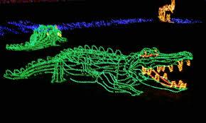 zoo lights portland oregon zoolights at oregon zoo