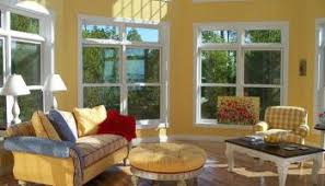 Home Design Story Pictures Top 15 Custom Home Design And Decor Ideas Plus Costs