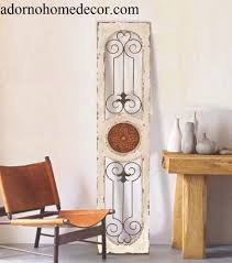 Imported Home Decor by Import Home Decor Http Alibaba Com Product Detail B4044a China