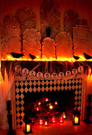 halloween decorations and lights to amaze and inspire mr