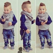 stylish toddler boy haircuts 92 best kids images on pinterest child room nursery ideas