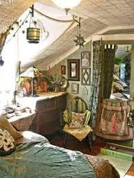 hippie bedroom hermoso pinteres