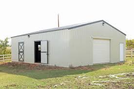Barn Dutch Doors by R U0026r Barn Callahan Steel