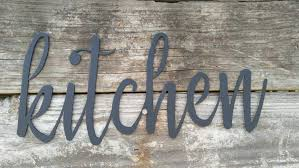 wall ideas french country kitchen wall decor wall decor kitchen kitchen signs farmhouse wall decor metal words rustic wall decor home decor kitchen wall signs kitchen farmhouse sign gifts under 20 kitchen wall decor