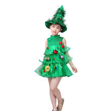 compare prices on christmas tree costume kids online shopping buy
