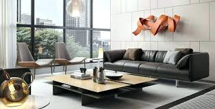 contemporary living room tables modern table for living room modern white coffee table modern table