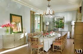 decorating your new home six amazing rooms to inspire your new orleans style now new orleans