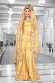 robe de mariã e indienne détails du produit robe de mariée indienne dorée