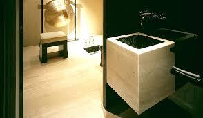 home design app hacks italian marble bathroom design bathroom design home design app hacks
