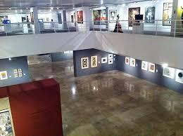 Met Museum Floor Plan by Metropolitan Museum Of Manila