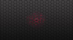 black texture hd wallpaper 46089