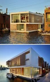 Floating Home Floor Plans Floating House Floor Plan 1 Http Www E Architect Co Uk Concept