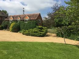 Country House Luxurious Country House In Stratford Homeaway Stratford Upon Avon