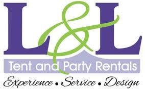 tent rentals nc wilmington party rental company l l