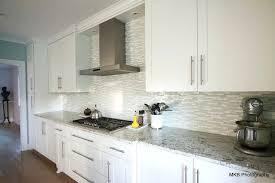 bianco antico granite with white cabinets bianco antico granite counters design ideas