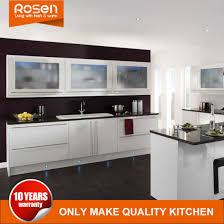wall kitchen cabinet with glass doors in white china glass door wall cabinet cleaning white kitchen