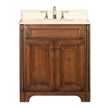 water creation spain 30 inch bathroom vanity solid wood construction