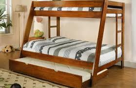 full size headboards for kids futon durango bunk bed walmart headboard walmart bunk beds for