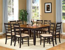 dining table 42 inch round dining table sets 42 round dining