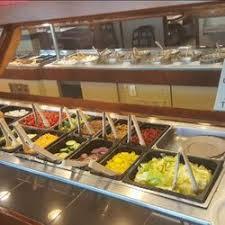 Best Buffet Myrtle Beach by Shoney U0027s 11 Photos U0026 29 Reviews Burgers 1805 N Kings Hwy