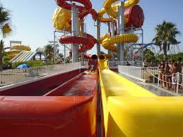 Indiana travel channel images Xtreme waterparks shows travel channel jpg
