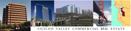 silicon valley commercial real estate corporate and investment
