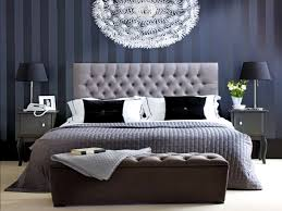 Modern White And Black Bedroom Warehouse Black And White Bedroom White And Black Bedroom Gronking Co