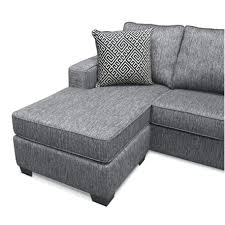 Large Sleeper Sofa Chaise Best Convertible Sofa Bed Capitola Chaise Sleeper