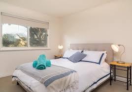 girls surf bedding bedroom surf bedding hawaiian comforter sets aloha bedding