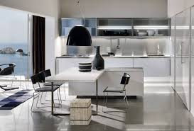 modern traditional kitchen designs kitchen traditional kitchen kitchen suppliers kitchen photos