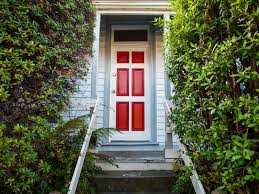 10 ideas to make your facade stand out with style